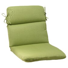 Tadley Outdoor Chair Cushion