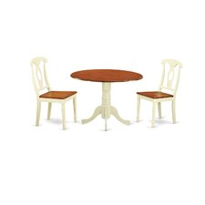 Best 26 swivel bar stool with cushion top dining chairs set of 6