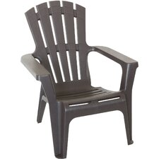 Gainer Adirondack Chair