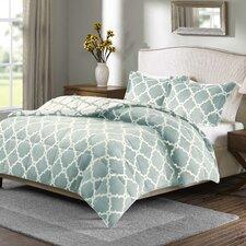 Stroupe Comforter Set