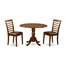 dining table and chairs for sale gloucester download