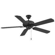 """Blomquist 52"""" Ceiling Fan"""