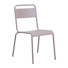 Oh Dining Side Chair