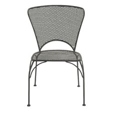 Hylan Dining Side Chair
