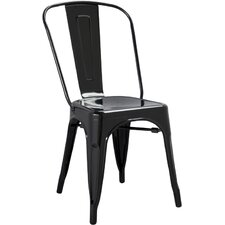 Port Morris Side Chair