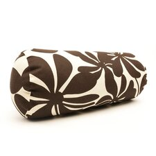 Monterey Indoor/Outdoor Bolster Pillow