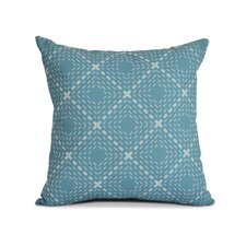 Shirley Outdoor Throw Pillow