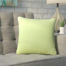 Savell Indoor/Outdoor Throw Pillow (Set of 2)