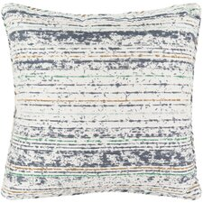 Arius Outdoor Throw Pillow
