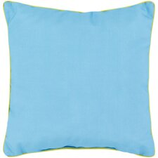 Mowery Outdoor Throw Pillow