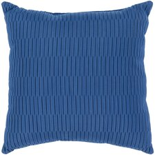 #1 Catoe Outdoor Throw Pillow