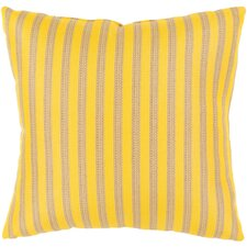 Mosquera Indoor/Outdoor Throw Pillow