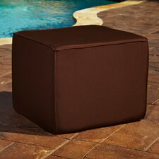 Dufour Indoor/Outdoor Ottoman