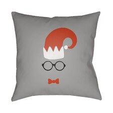 Marro Indoor/Outdoor Throw Pillow