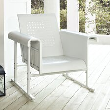 Deemer Side Chair