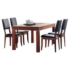cyril 26 swivel bar stool with cushion top dining chairs set of 6