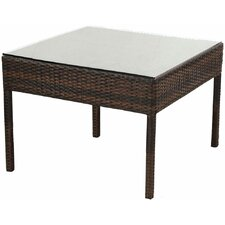 Purchase Houpt Coffee Table