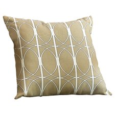 Mcvay Outdoor Pillow Cover