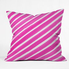 Villasenor Indoor/Outdoor Throw Pillow