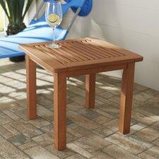 Folse Side Table