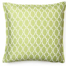 Cool Render Outdoor Throw Pillow (Set of 2)