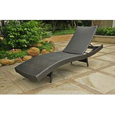 Find Katzer Chaise Lounge