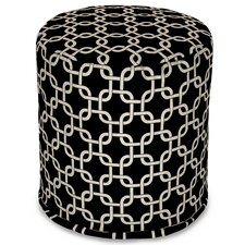 Danko Small Pouf