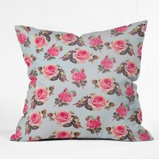 Agustin Indoor/Outdoor Throw Pillow