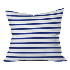 Emond Indoor/Outdoor Throw Pillow