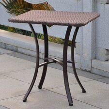 Modern Katzer Bistro Table