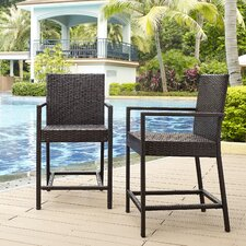 Good stores for Crosson Bar Stool (Set of 2)