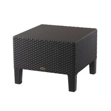 Loggins Patio Side Table