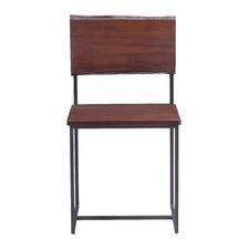 Mcinnis Side Chair