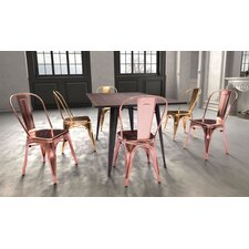 Mucci Dining Side Chair (Set of 2)