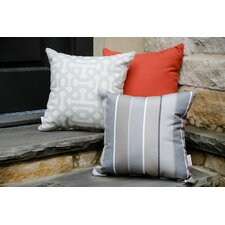 Looking for Canyon Creek Indoor/Outdoor Sunbrella Throw Pillow (Set of 2)