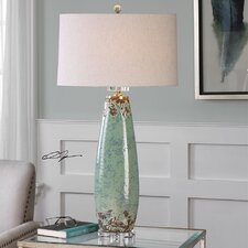 Awesome Latest Crystal Table Lamps Youull Love Wayfair With Tahari Home Lamps.