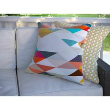Find Outdoor Throw Pillow