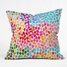 Comparison Englert Rain 6 Color Indoor Outdoor Throw Pillow