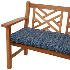 Starks Outdoor Bench Cushion
