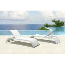 2017 Sale Floyd Chaise Lounge