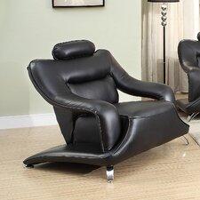 Sky Arm Chair
