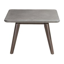 Read Reviews Buckthorn Coffee Table