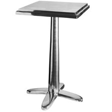 Best Choices Gunnison Bistro Accent Table