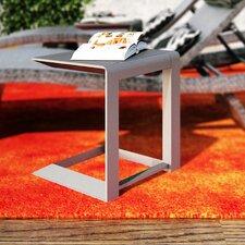 Hudson Leaf Side Table