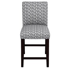 parsons dining room chairs clearance search