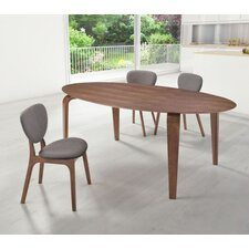 cheap kitchen table and chair sets find dobbsland dining table