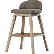 cheap johansson bar stool set of 2 chairs for dining room