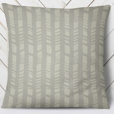 Sahara Indoor/Outdoor Throw Pillow