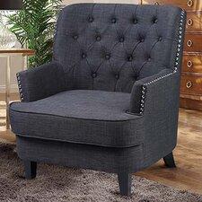 Arm Chairs You Ll Love Wayfair
