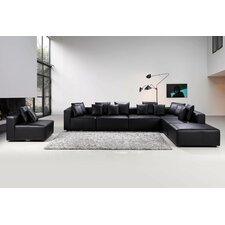 Modular Sectional Sofas You Ll Love Wayfair